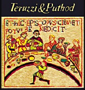 Teruzzi & Puthod online at TheHomeofWine.co.uk